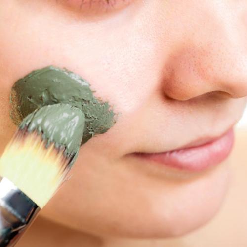 face-masks-category-Dermakor-ru