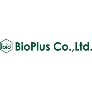 BioPlus Co