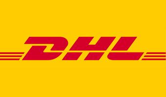 DHL_Logo-dermakor