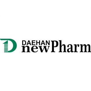 Daehan New Pharm