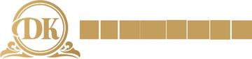 Dermakor-logo-footer