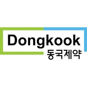 DongKook Pharmaceutical