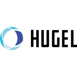 HUGEL Inc ©