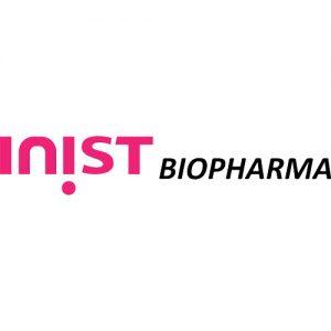 Inist biopharma