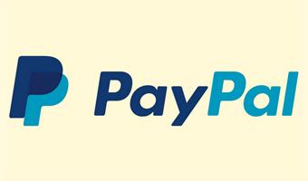 PayPal-logo-dermakor-shop