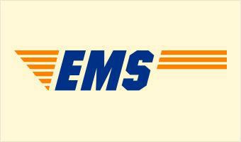 operator_logo_ems_dermakor-shop