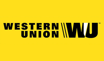western-union-logo-bank-wire-transfer-dermakor