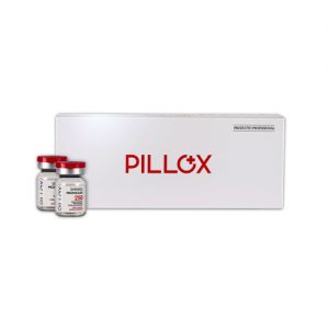 PILLOX shining mediheal 250, Humedix, Preporation for injection, Skin Boosters, Wrinkles, Pillox, Rejuvenating, Hyaluronic acid, Hyaluronic acid skin, Skin Treatment, Anti Aging, Skin Care, Pillox Production