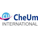 Cheum International